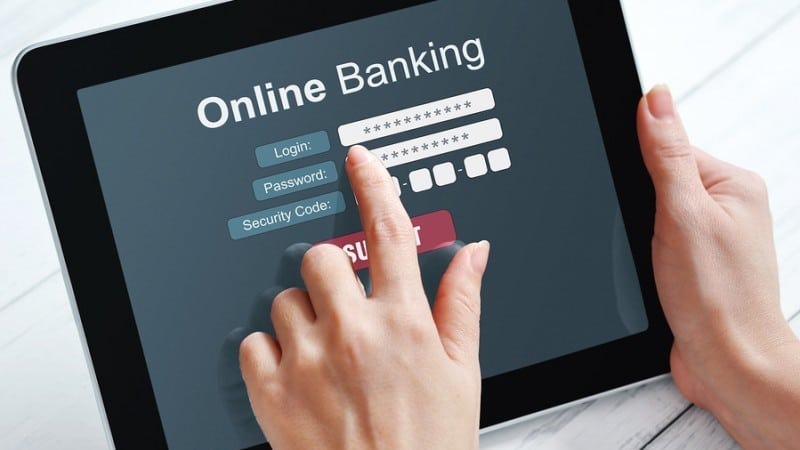 как погасить ипотеку онлайн