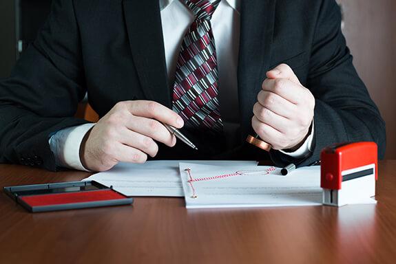 Документы для ипотеки на вторичное жилье — список
