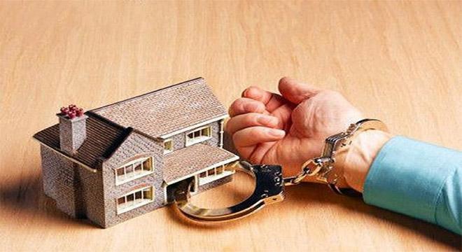 Другие способы, как продать квартиру купленную в ипотеку