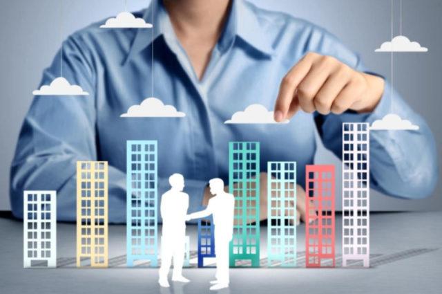 Как взять ипотеку на вторичное жилье — пошаговая инструкция