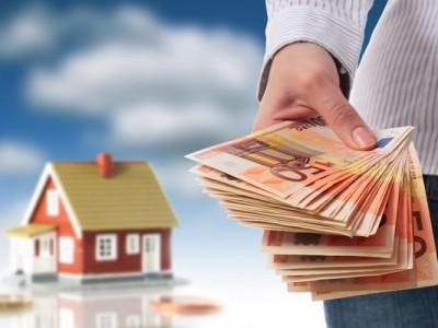 Какую вторичную недвижимость можно купить в ипотеку