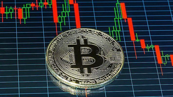 Курс bitcoin smart и его прогнозы