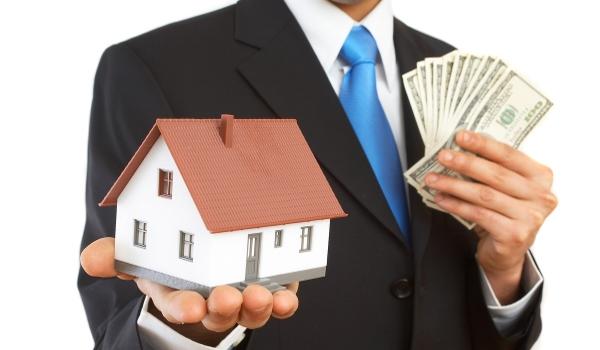 Нужен ли залог для ипотеки на квартиру