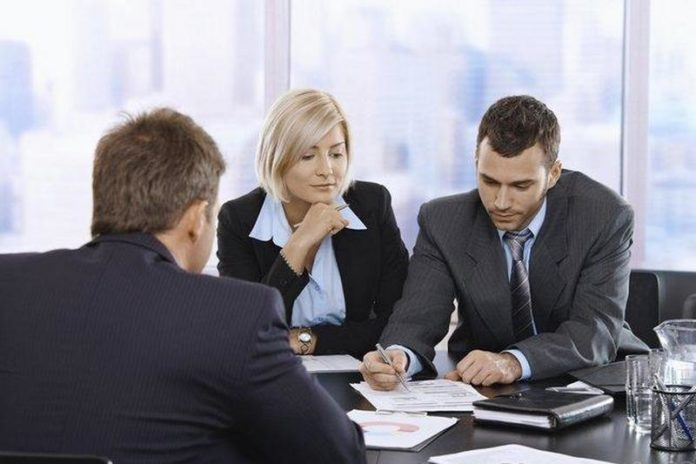 Приобретение квартиры покупателем за счет ипотечного кредита в том же банке