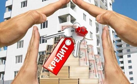 Продажа квартиры после погашения ипотеки другим кредитом