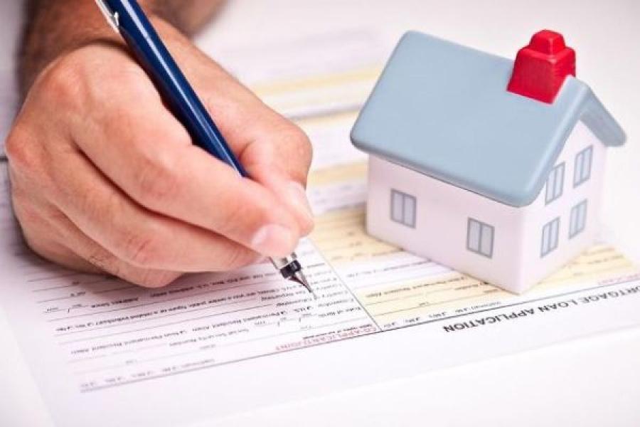 Требования банков к дому, приобретаемого в ипотеку