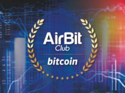 Airbitclub отзывы бывших участников