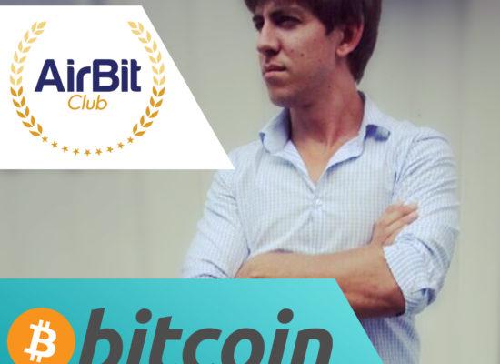 Airbitclub отзывы бывших участников — вся правда о проекте