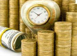 Банк Открытие вклады физических лиц 2018 проценты по вкладам