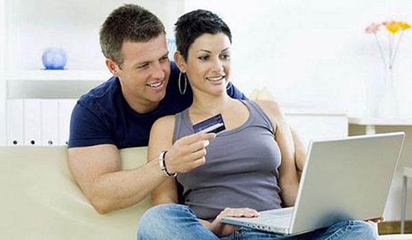 Как получить онлайн деньги в долг на карту — инструкция