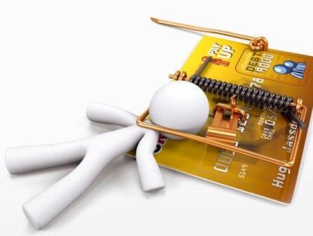 Кредитэкспресс финанс — нужно ли им платить
