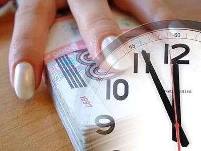 Мгновенный кредит онлайн на карту Сбербанка