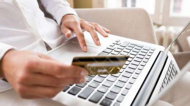 Онлайн деньги в долг на карту
