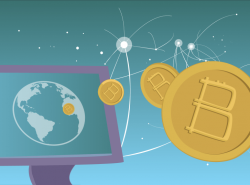 Как купить или продать биткоина на Local Bitcoins