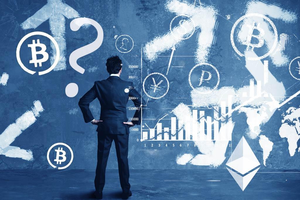 Как правильно искать обменники криптовалюты без комиссии