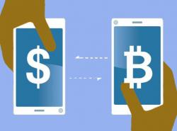 обменники криптовалюты без комиссии