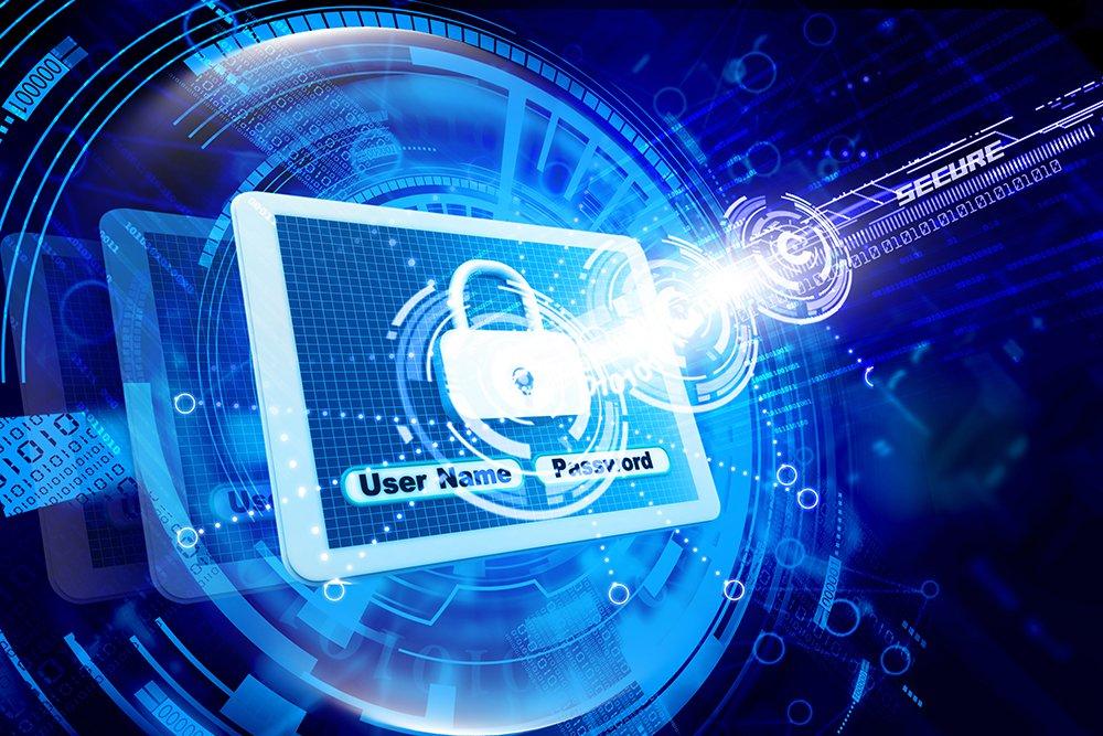 Является ли информация о сделках в блокчейне Юниверса конфиденциальной