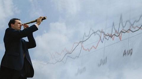Прогнозы курса гривны по отношению к рублю