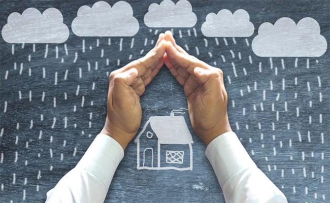 Страхование ипотеки: где дешевле и выгоднее оформить в 2020 году